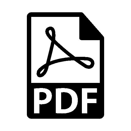 Liens fraternel lire ou imprimer ICI (31 janvier 16 )